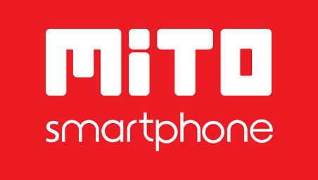 Mito A35 MT6580 Stock ROM (Flash File) - ROM FREE